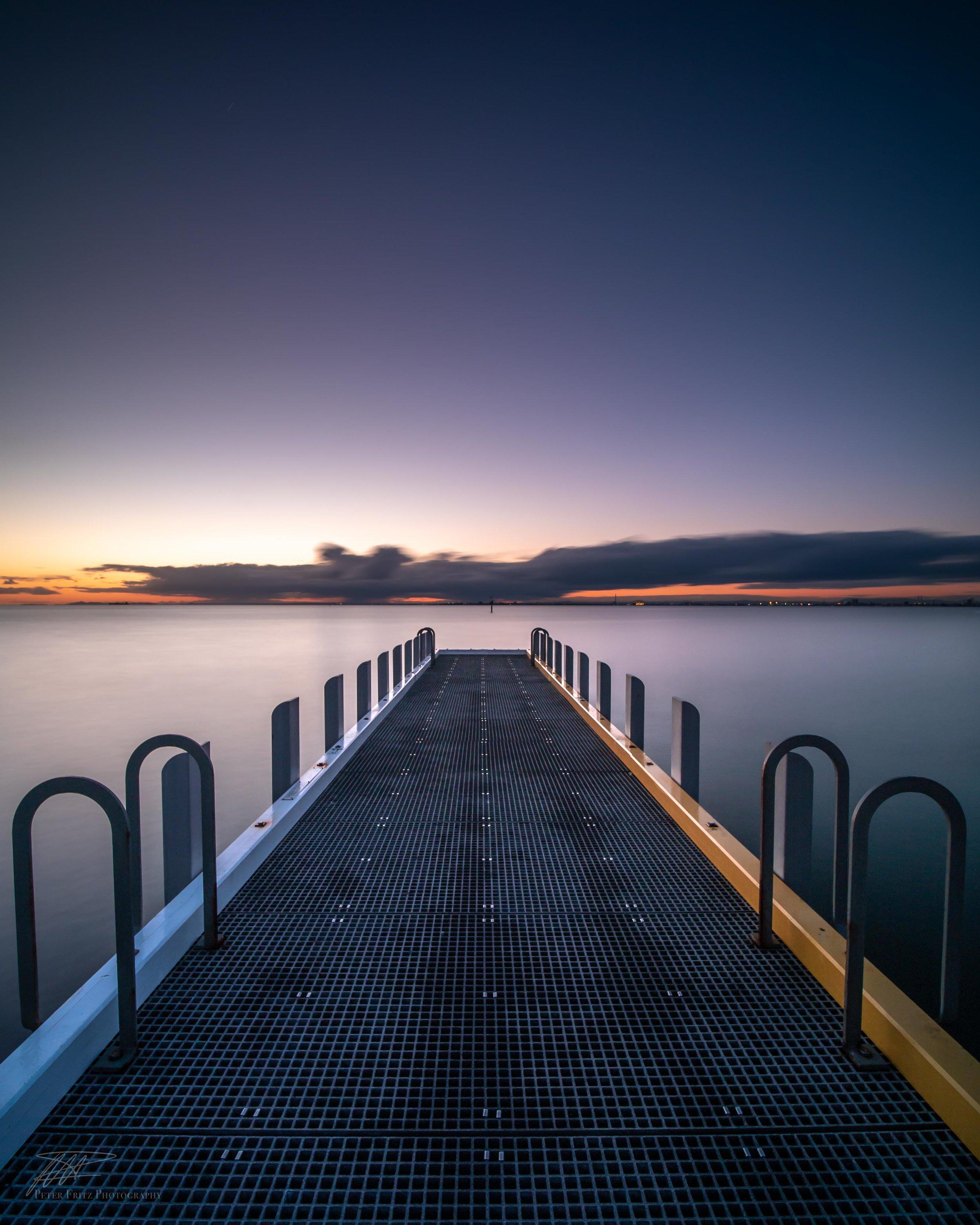Elwood jetty web 4x3 colour.jpg