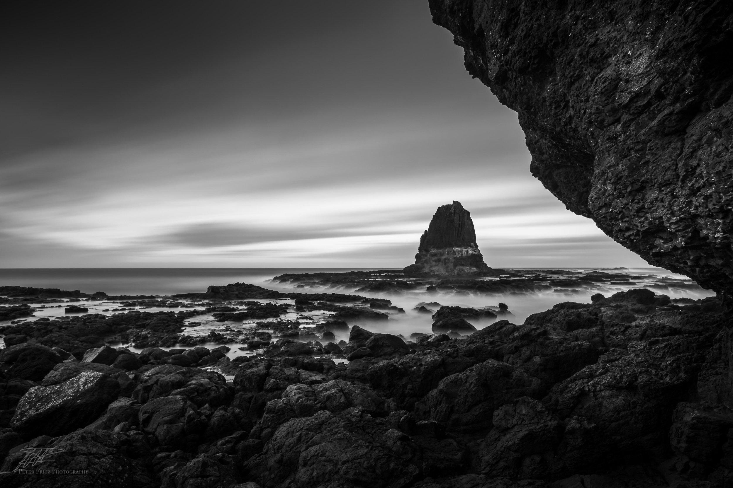 Pulpit rock cave 3x2 web.jpg