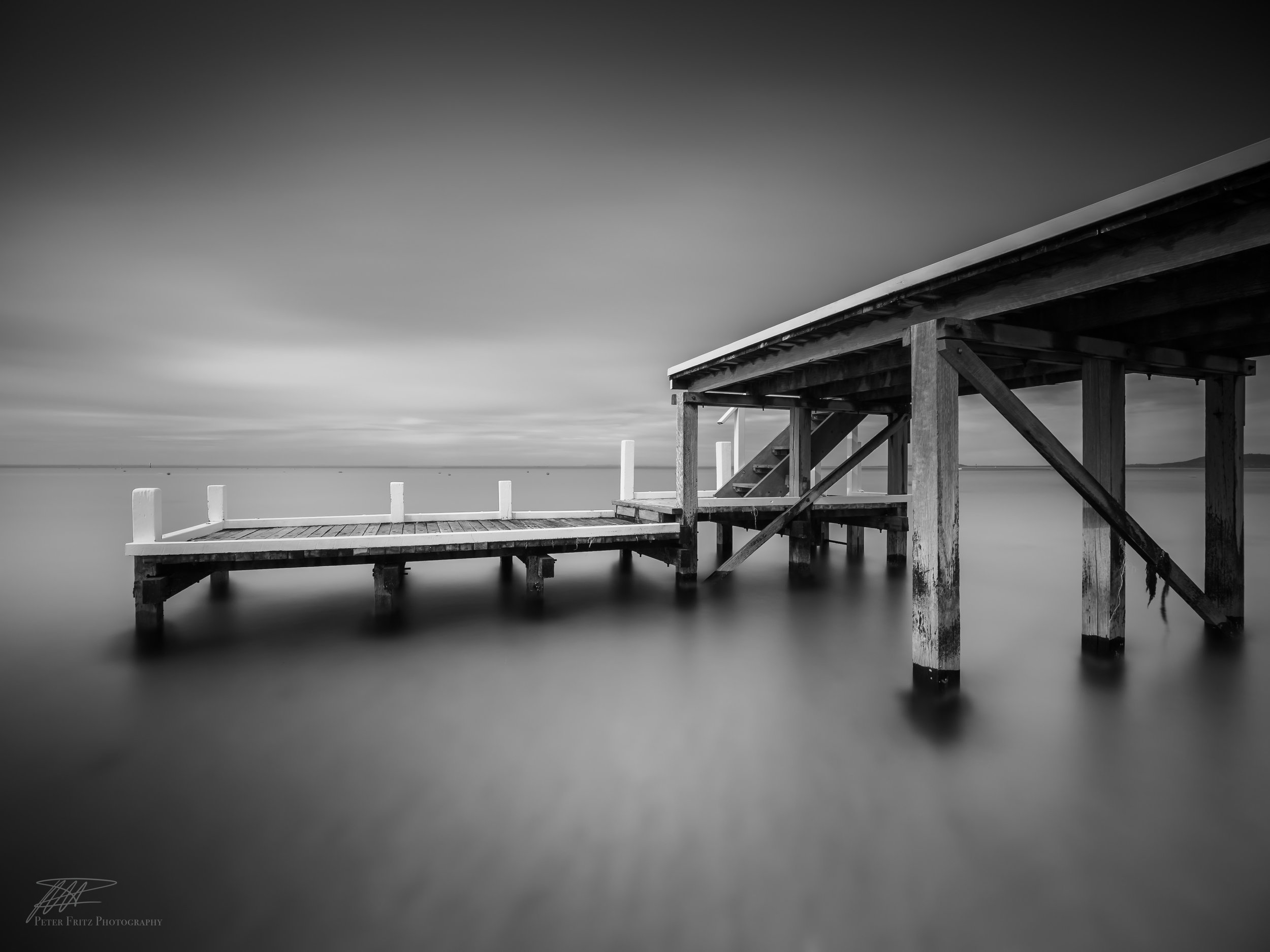 Swimming platform jetty 4x3.jpg