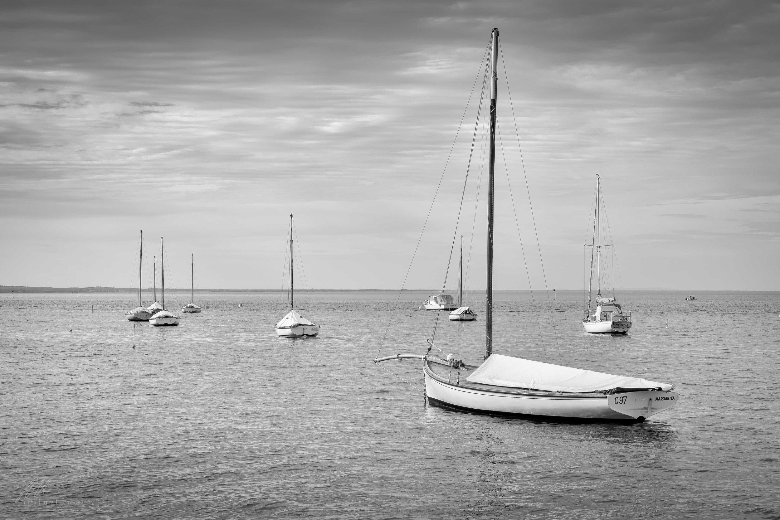 Sail boats in the sun 3x2.jpg