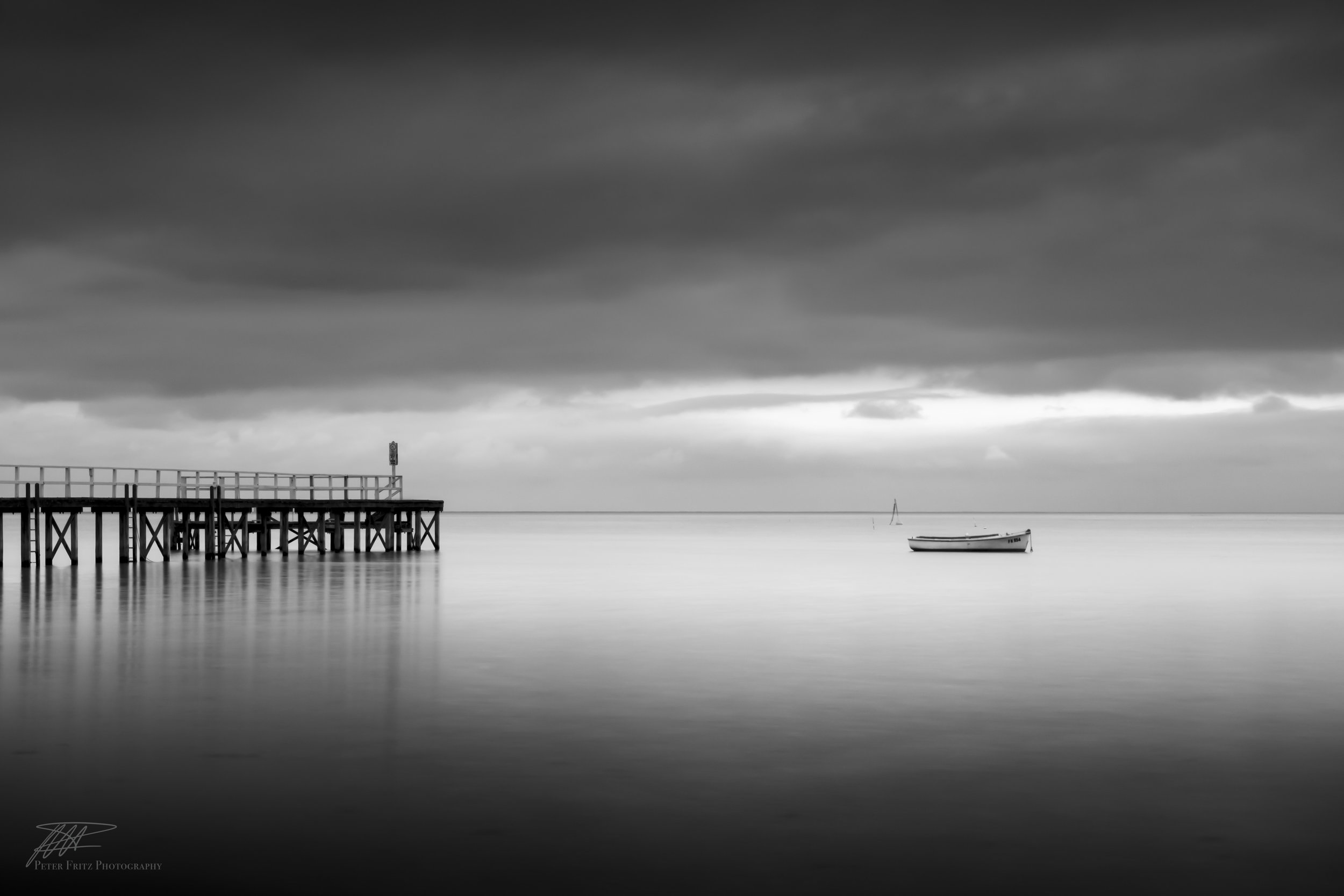 Jetty and Boat 3x2.jpg