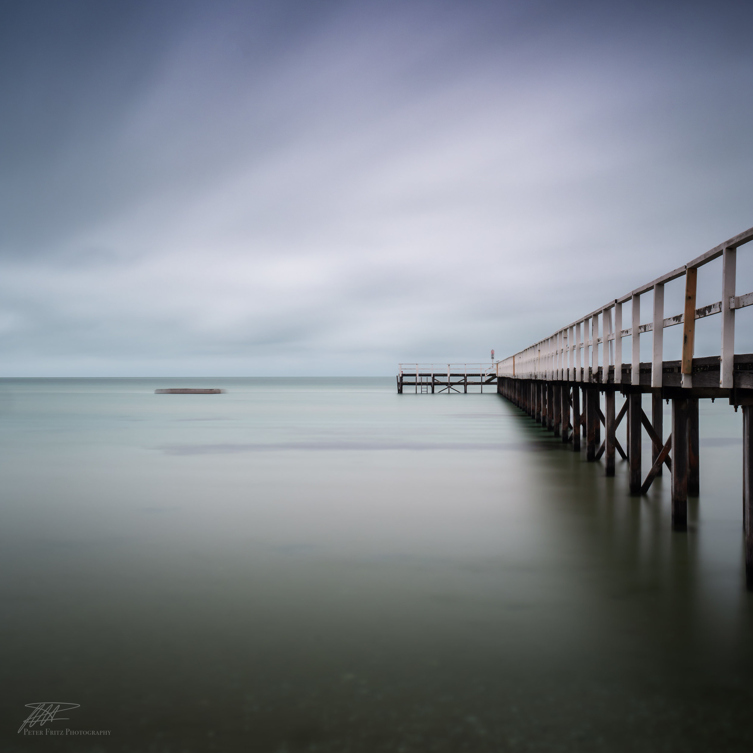 Pontoon and jetty coulour 1x1 web.jpg