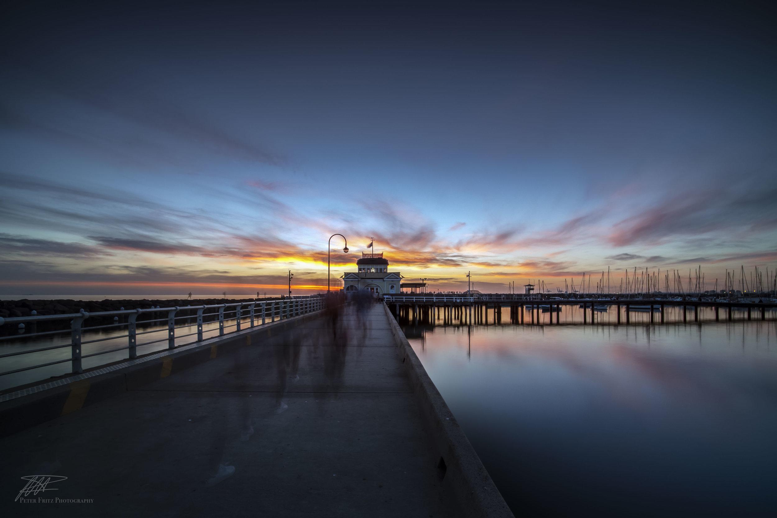 Pier stroll 3x2 web.jpg
