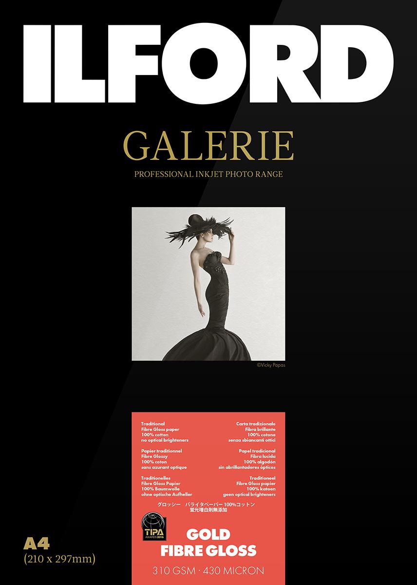Galerie_Gold_Fibre_Gloss.jpg