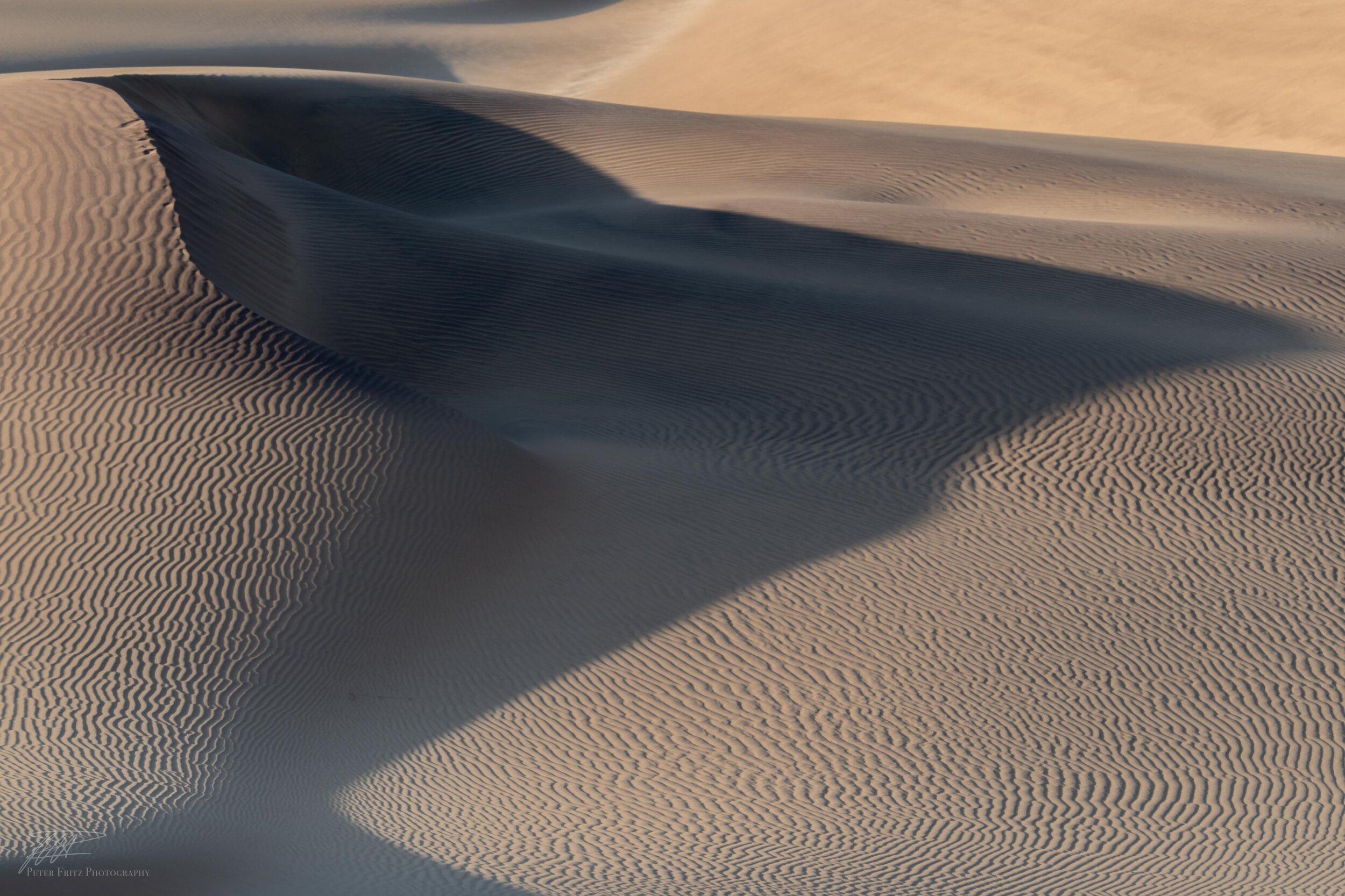 Triangels in the sand 3x2 web_.jpg