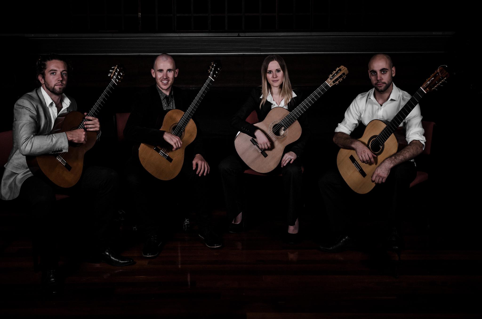 Perth Guitar Quartet - low res (9).jpg