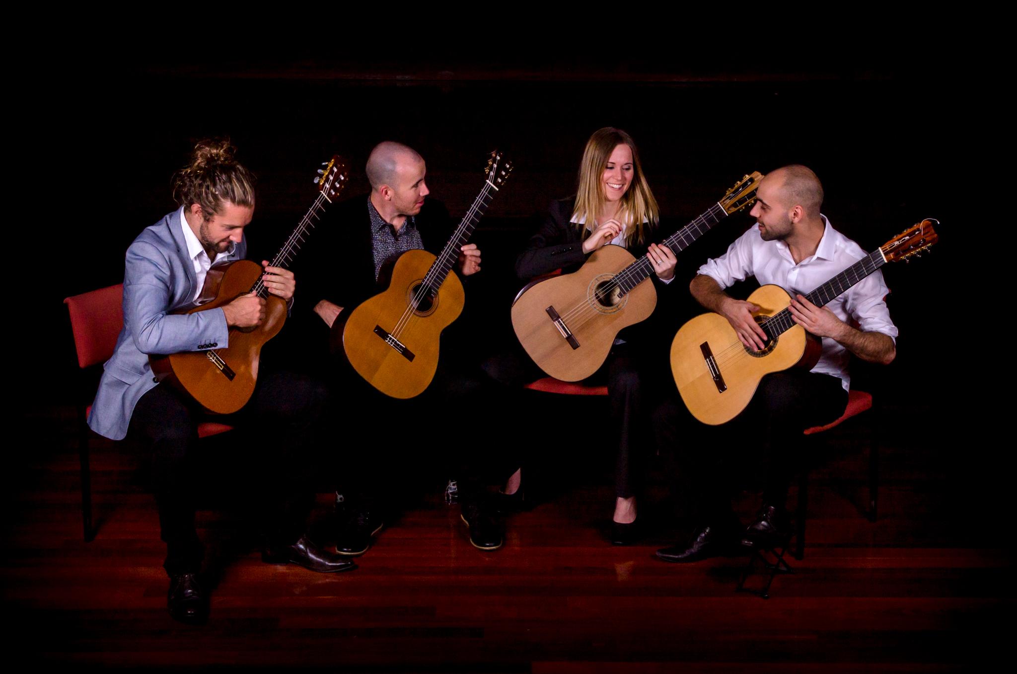 Perth Guitar Quartet - low res (11).jpg