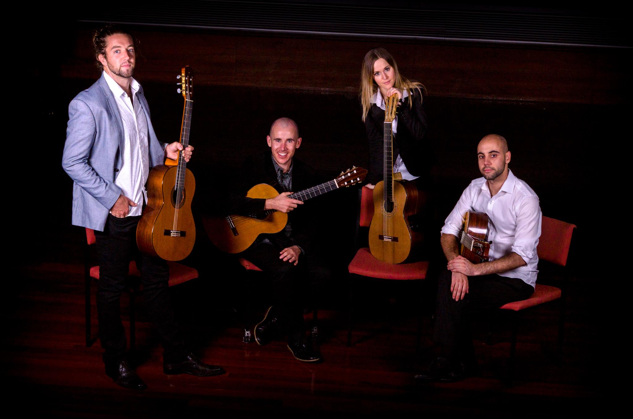 Perth Guitar Quartet - low res (13).jpg