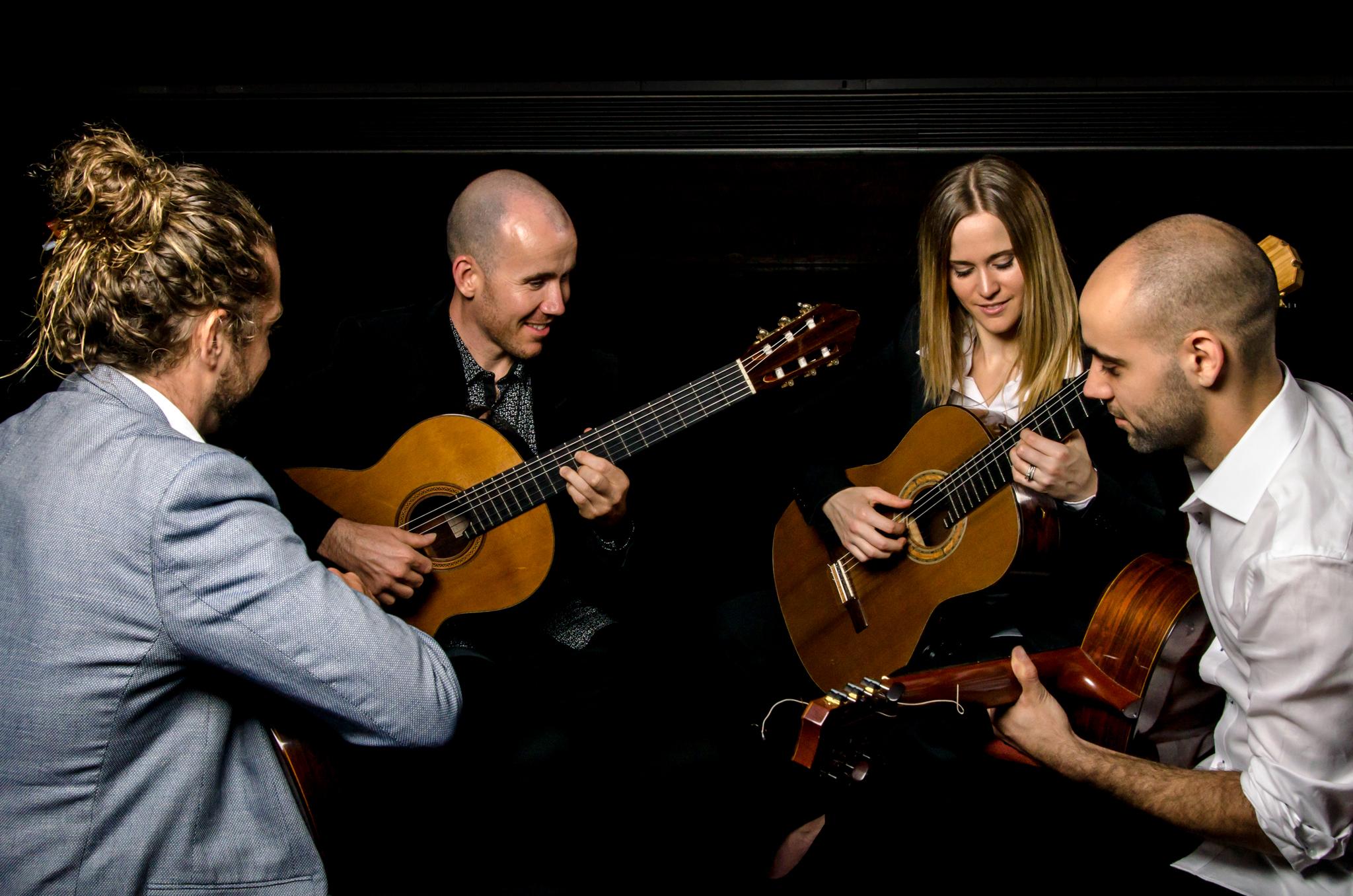 Perth Guitar Quartet - low res (15).jpg