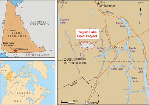 Tagish Location - Map.jpg