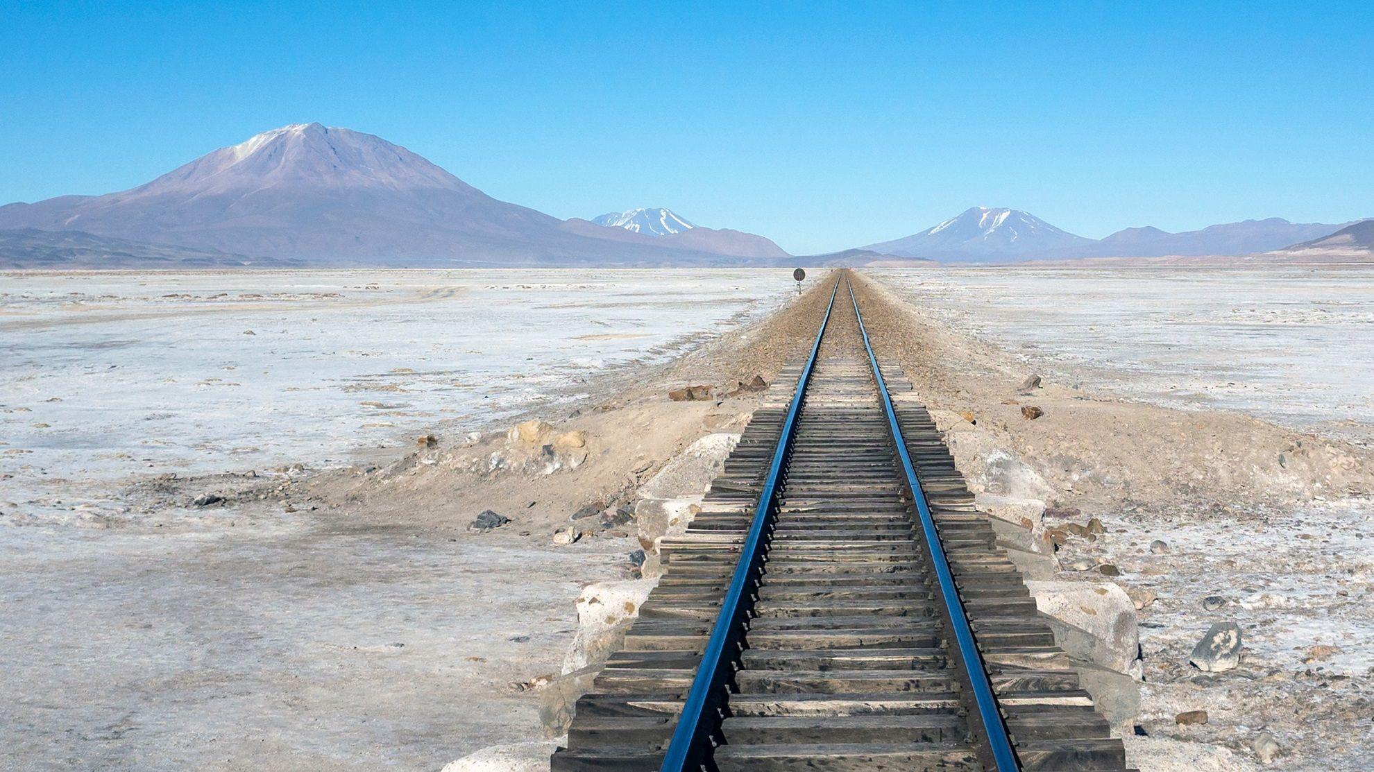 Uyuni - Bolivia.jpg