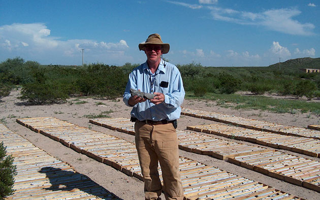 Peter Megaw - Silver Sand Project.jpg