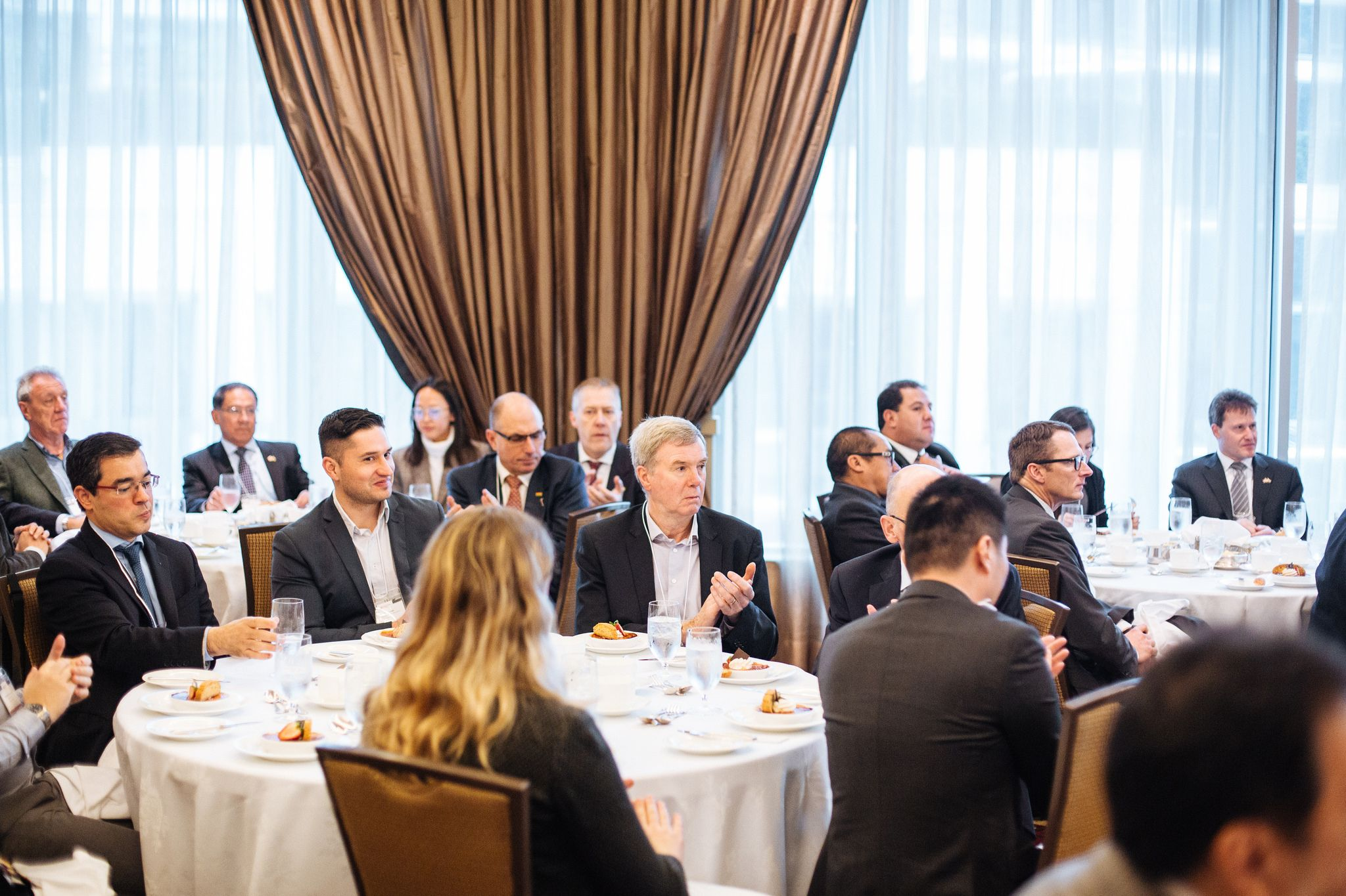 Mining Opportunities Event - ExpoPlaza Vancouver.jpg