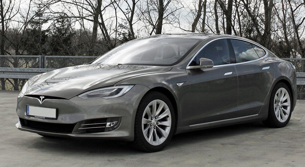 Tesla - Electric car demand in China.jpg