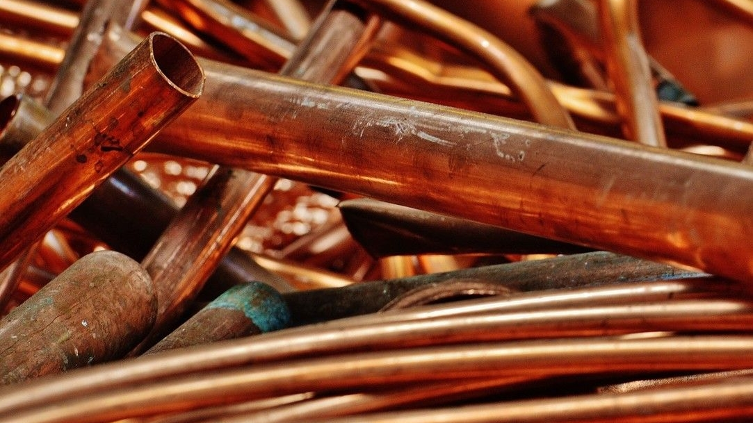Copper EV demand.jpg
