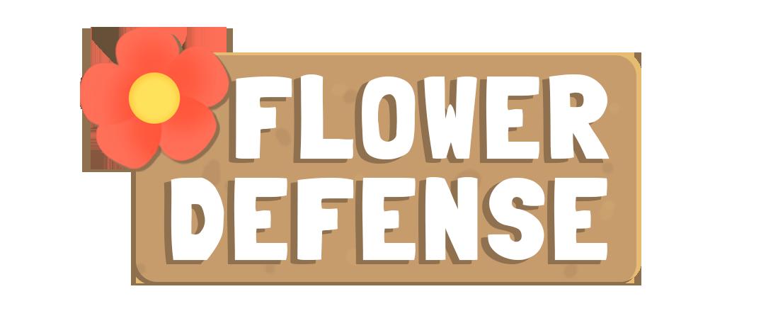 FlowerDefense.png