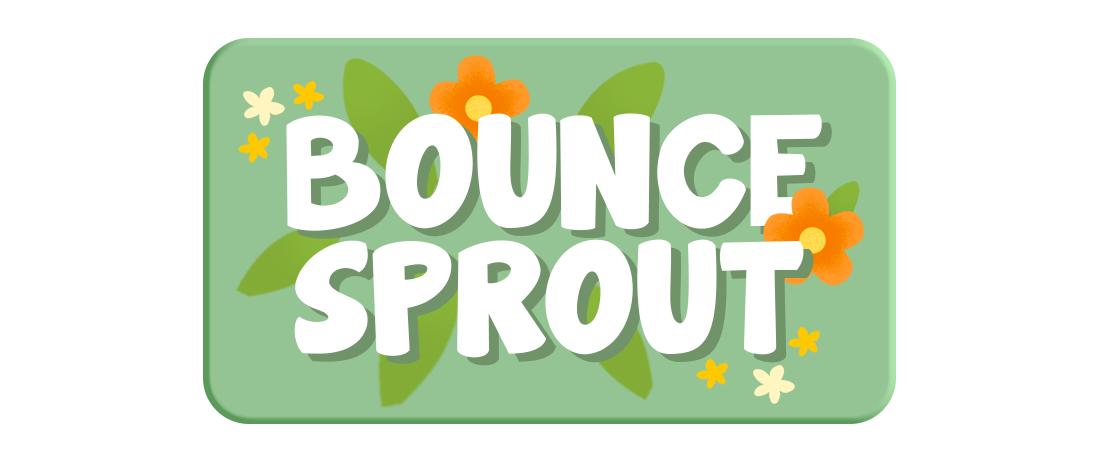 bouncesprout1.png