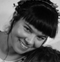 MARIANA RAÑO PhD 2016