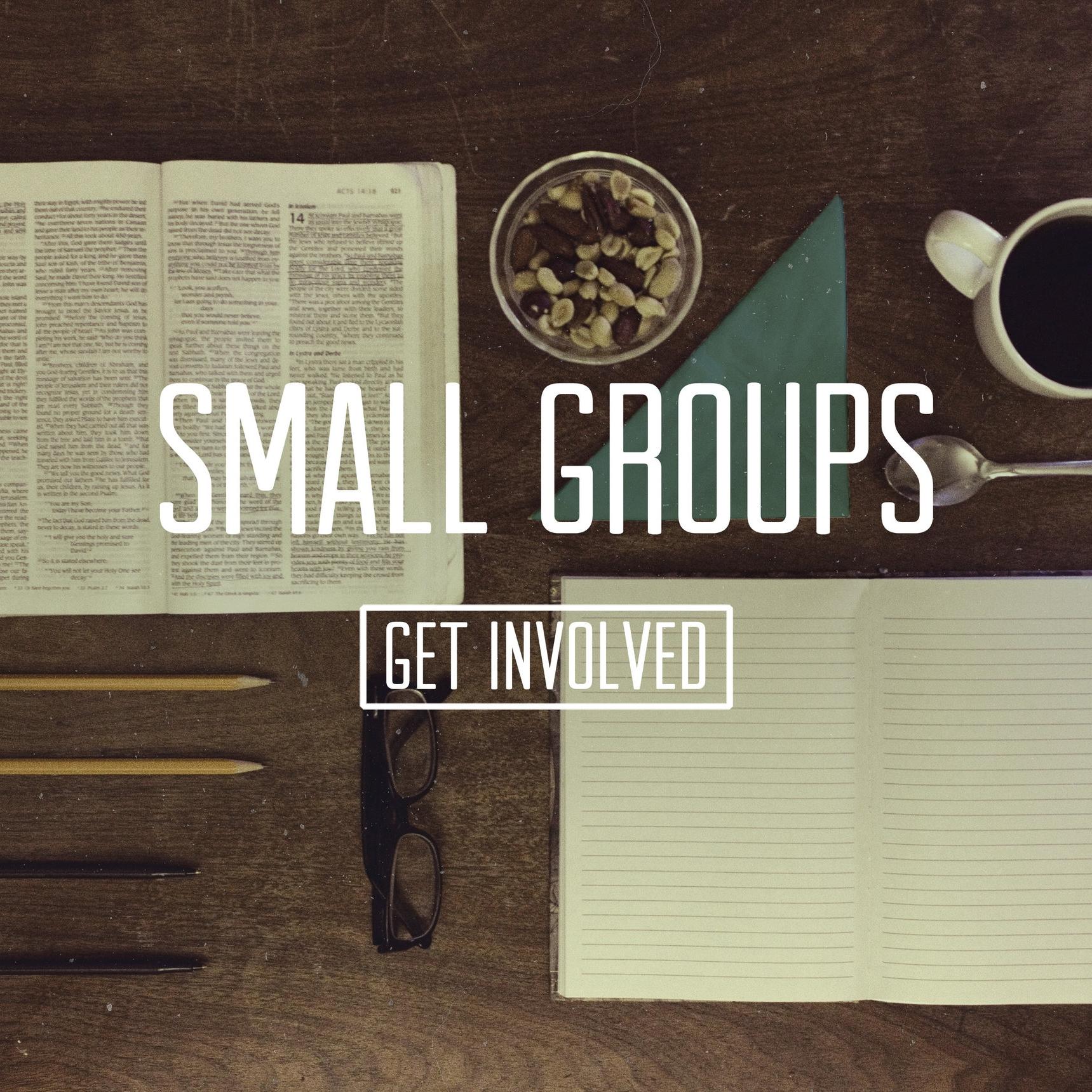 Small_Groups_Image.jpg