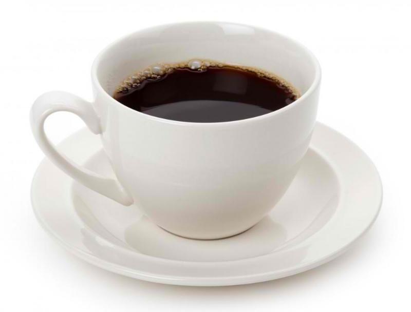 cup-of-black-coffee1.jpg