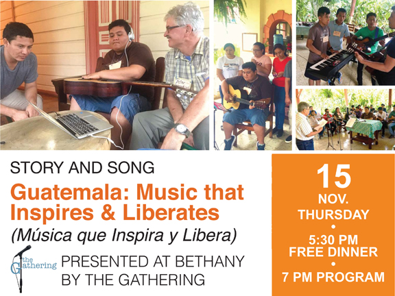 slide-for-guatemala-music-night.jpg