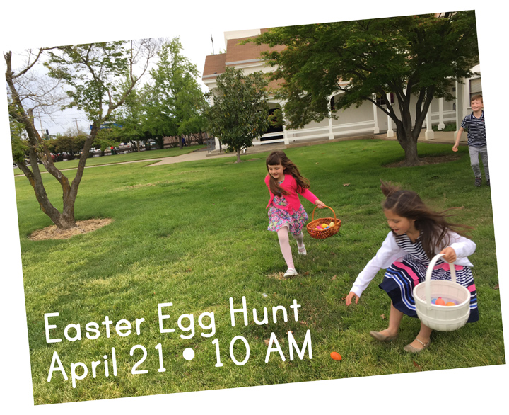 easter-egg-hunt-for-web.jpg