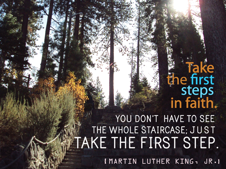 stairs-mlk-quote.jpg
