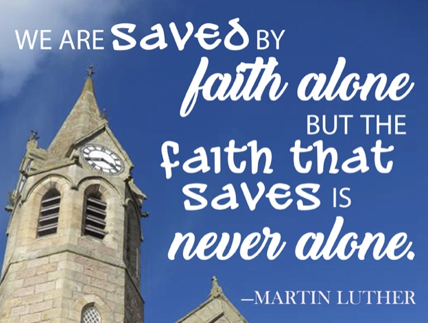 IMG_3147 martin luther saved by faith.jpeg