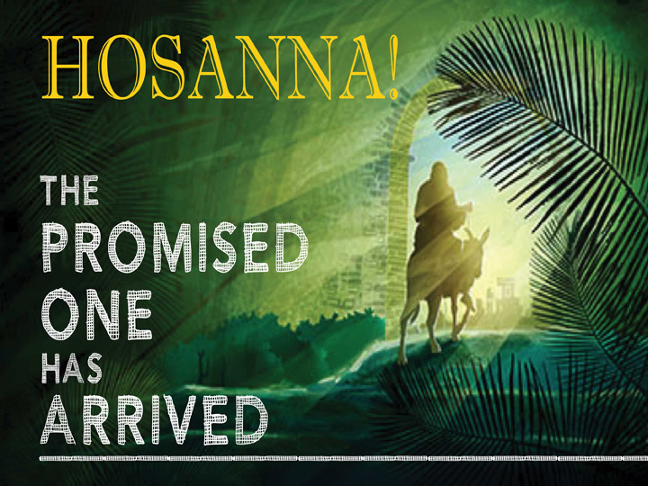 hosanna-palm-sunday.jpg