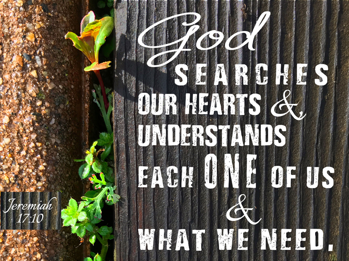 jeremiah-17-10 god searches our hearts.jpg