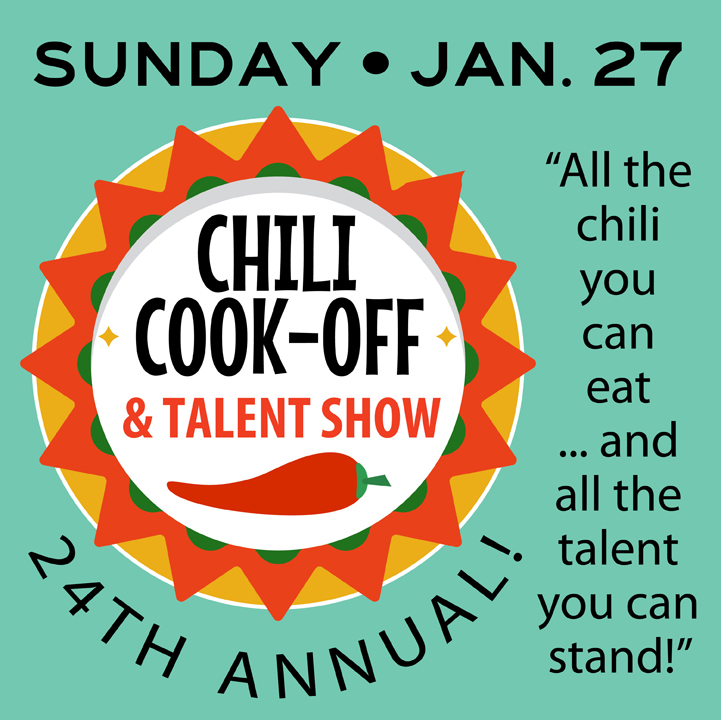 chili-cookoff-and-talent-show-logo-for-web-site-gallery-2019.jpg