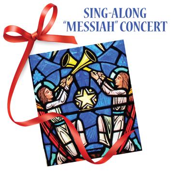 messiah-sing-generic-for-web.jpg