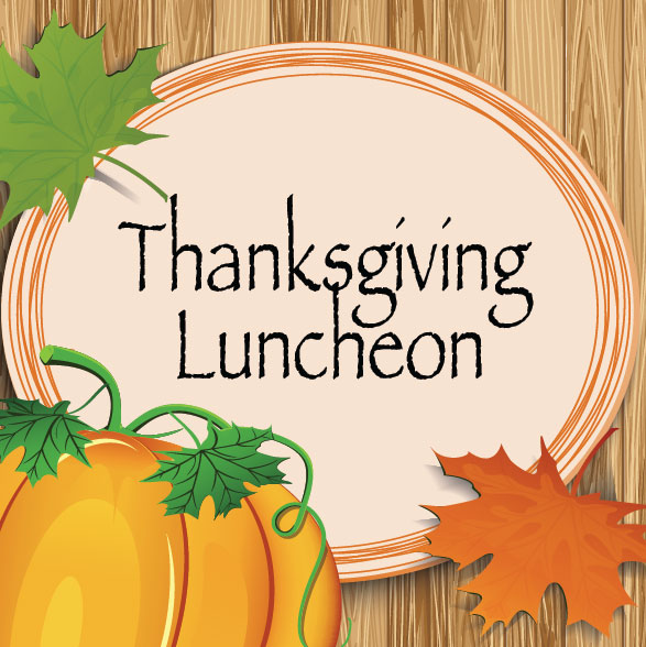 thanksgiving-lunch-generic.jpg