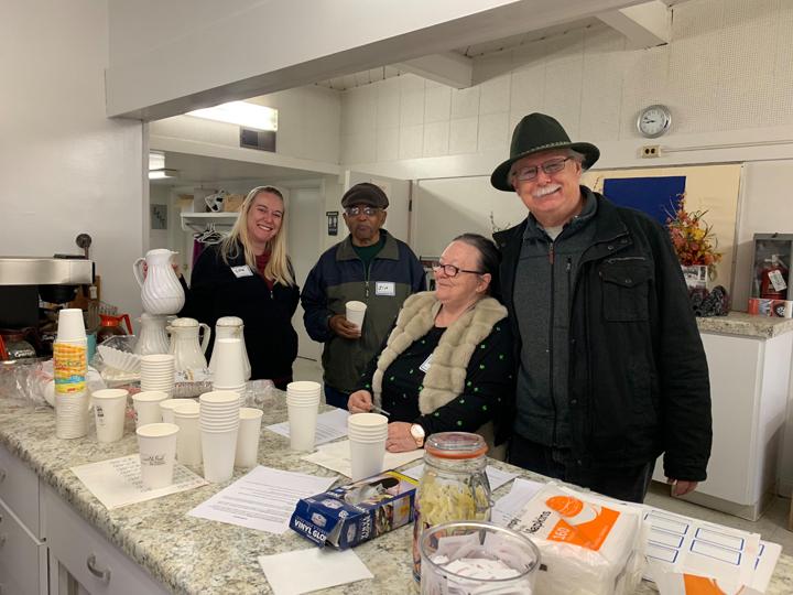 HCM 2018 kitchen crew.jpg