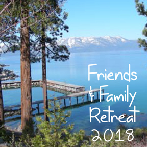 Retreat-2018-for-web-gallery.jpg