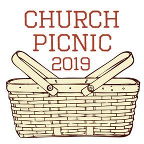 church-picnic-2019-for-photo-gallery.jpg