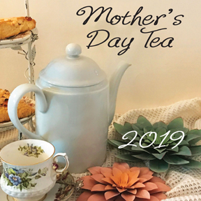 mothers-day-tea-2019-for-web-gallery.jpg