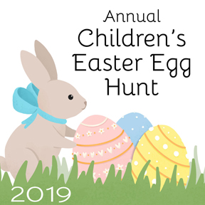 easter-bunny-and-egg-2019-for-web-site-PHOTO-GALLERY.jpg