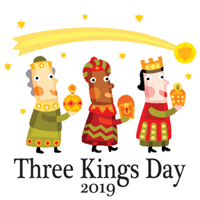 three-kings-day-2019-image-for-web-gallery.jpg