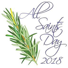 all-saints-day-2018-for-web-gallery.jpg