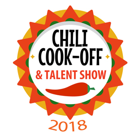 chili-cookoff-and-talent-show-2018-for-web-gallery.jpg