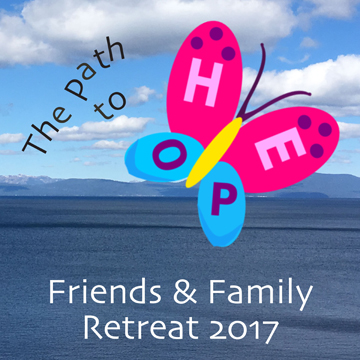 retreat-2017-for-web-gallery.jpg