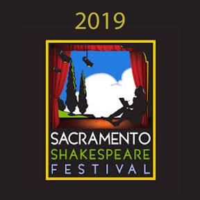 Shakespeare-Festival-Logo-for-Web-Gallery.jpg