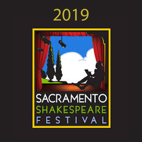 Shakespeare-Festival-Logo-for-Web-Gallery.jpg