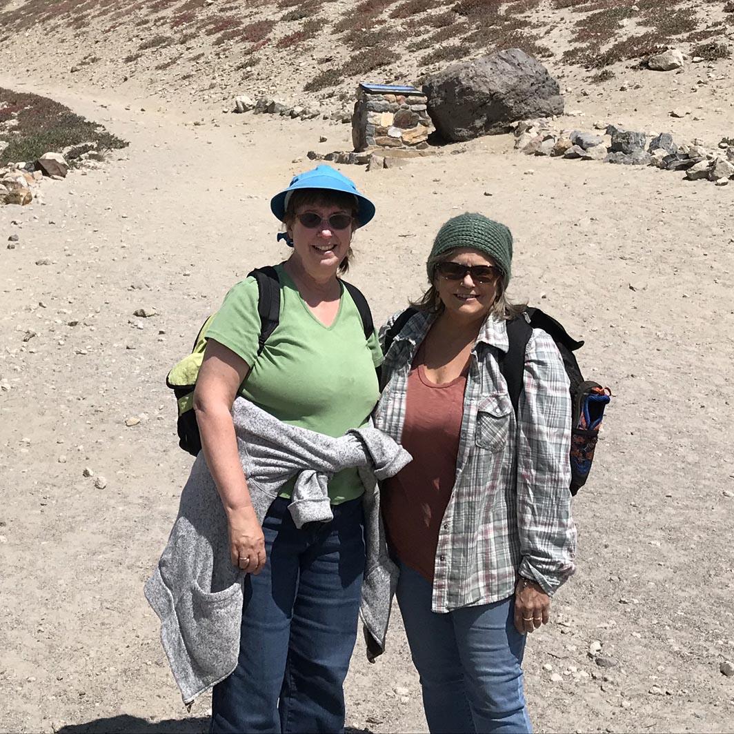 IMG_1889 Janice Cathy on Lassen 2018 cropped.jpg