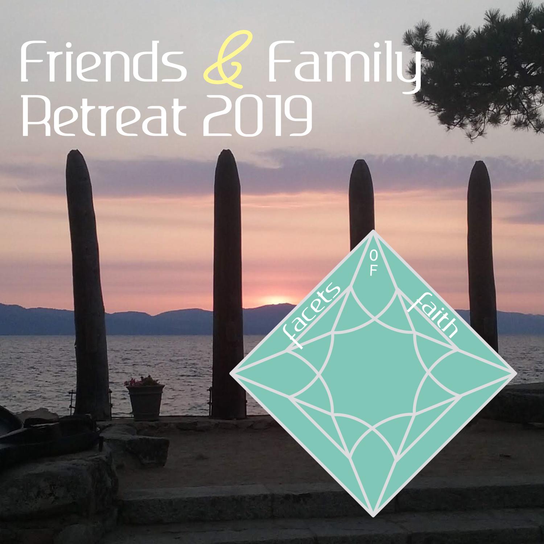retreat-2019-image-for-website.jpg