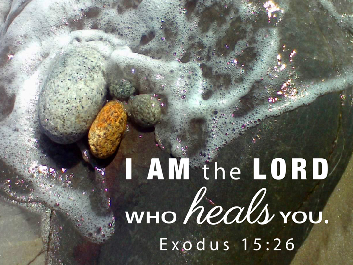 Exodus-15-26-I-am-the-lord-who-heals-you-version-3.jpg