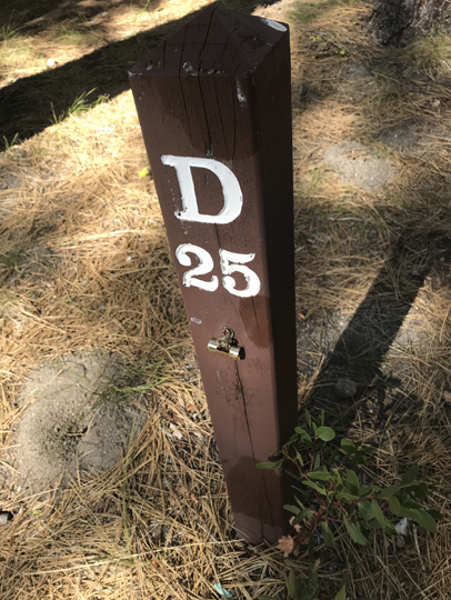 6C449CD3-C44D-4B18-8F92-DCBC2E236791.jpg