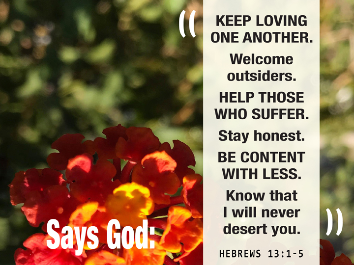 Hebrews-13-1-5.jpg