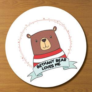bethany-bear-logo-on-tabletop.jpg